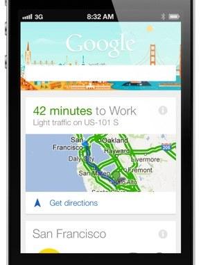 Google now for iPhone, Google now iPhone, iPhone google now. new Google now for ios, Google now for iOS