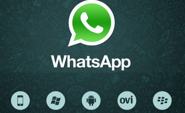 WhatsApp paypal, PayPal Whatsapp, WhatsApp payment method, How to Pay WhatsApp PayPal