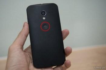 Nexus 5, google X phone, Android 5.0, Google X smartphone, Google X 2013, Google 2013 phone, Google new phone, Google Nexus 5, Nexus 5. Nexus 5 new, New nexus 5, Android 5.0, Key lime pie (1)