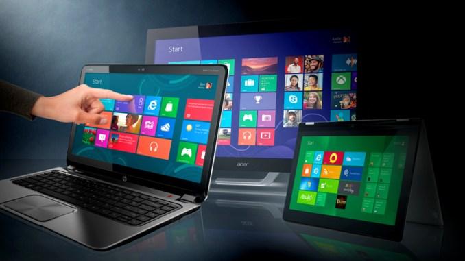 windows 8 sales, Sales windows, Windows8sales, windows 8 price