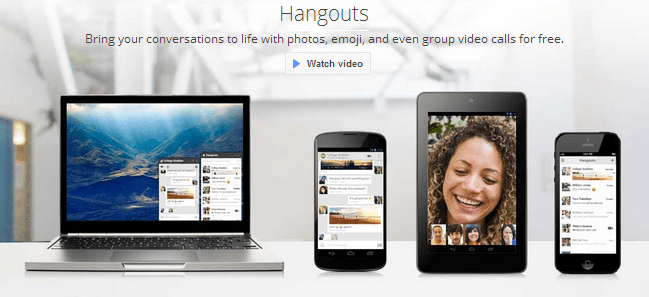 Video call launcher for Hangouts, chrome extension for Hangout, Hangout chrome, Google hangout for chrome, Chrome extension for hangout, Video Call Launcher for Hangouts, Video call hangout for chrome, google chrome hangout, hangout option for chrome