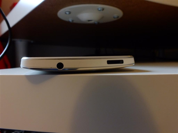HTC-One-built-issue-3