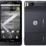 Motorola X Phone, Motorola X, Motorola XFON, Xphone, Google X Phone, Motorola X Phone specs, Motorola X Phone price, Motorola 2013, Motorola Google phone, Motorola X Fone, Google X Fone (11)