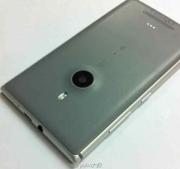 Nokia-Catwalk-Image-2-620×582