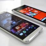 Nokia Lumia 925, Nokia Lumia925, Lumia 925, Nokia Lumia 925 price, Nokia Lumia 925 Availability, Nokia 925, Lumia 925, 925 Lumia, Nokia 925 Lumia, Nokia Lumia specs, Nokia Lumia 2013, Nokia 2013, Nokia 2013 phones (3)