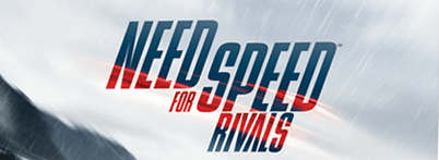 Pre Order Need for Speed Rivals Official Site Need for Speed 1