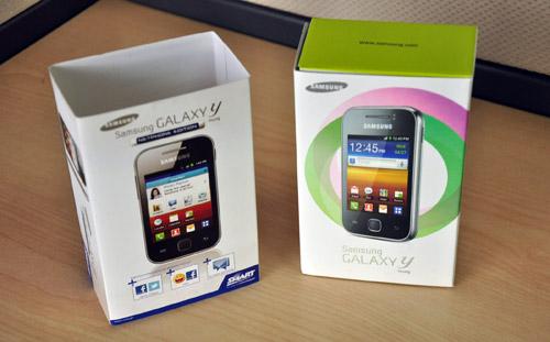 Samsung-Galaxy-Y-box