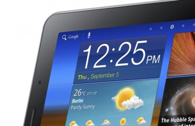 Samsung Galaxy Tab 3 , galaxy tab 3, tab 3, galaxy Tab 3 10.1, galaxy tab 10.1, galaxy tab 10.1 3, samsung galaxy intel tab (5)