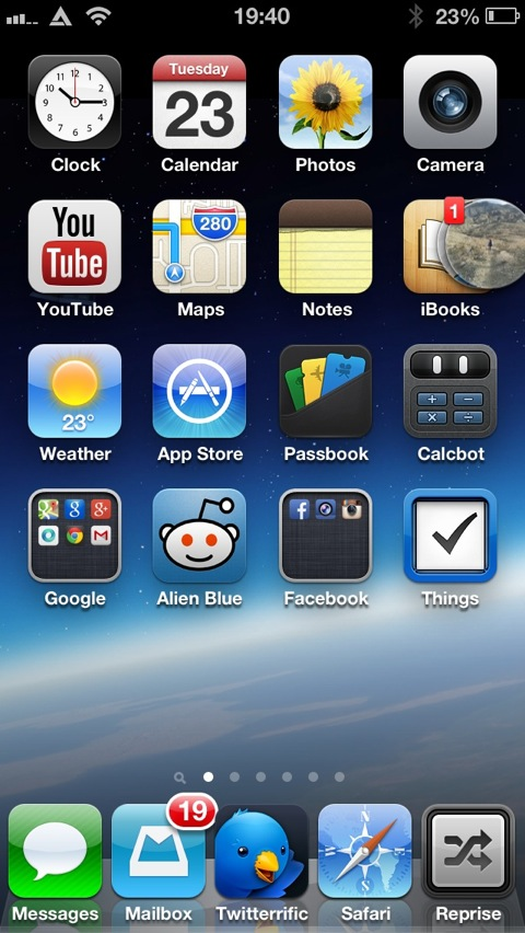 Chat heads, iPhone chat heads, how to enable chat heads, chat heads iOS, How to chat heads iOS, how to enable chat heads, facebook chat heads, facebook messenger bubble, facebook bubbles, bubble chat heads