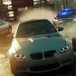 Need for speed Rivals, Need for speed 2013, Need for speed latest, NFS rivals, NFS Rivals PC, NFS Rivals XBOX One, Need For speed Rivals launch, Need For speed Rivals Purchase, NFS Rivals price, Need For speed new game, Need for speed latest game, NFS 2013, Download NFS rivals, NFS Rivals free, Need For Speed Rivals 2013, Rivals need for speed, Rivals NFS (14)