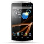 Motorola X Phone, Motorola X, Motorola XFON, Xphone, Google X Phone, Motorola X Phone specs, Motorola X Phone price, Motorola 2013, Motorola Google phone, Motorola X Fone, Google X Fone (4)