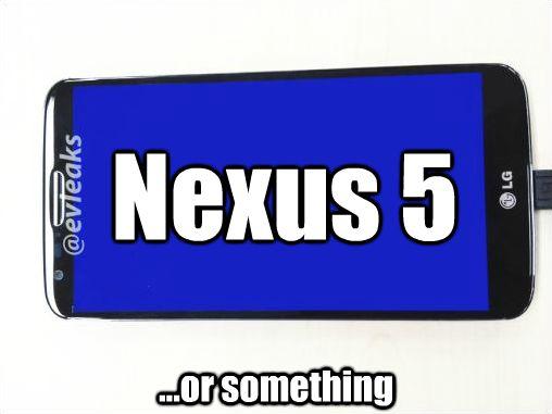 nexus-5-lg-optimus-g2