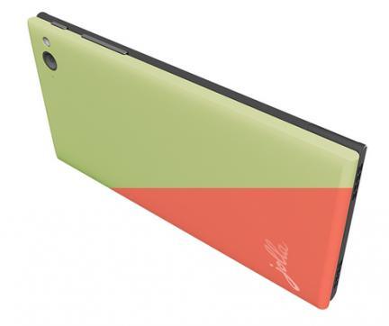 Jolla, Jolla Phone, Jolla mobile, Jolla 2013, Jolla smartphone, Jolla sailfish, Sailfish OS, Jolla phone design, Smart Jolla, Jolla handset, Jolla mobile phone, Jolla sailfish phone (1)