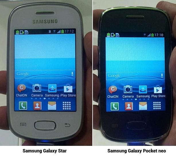 samsung_galaxy-star_pocket_neo