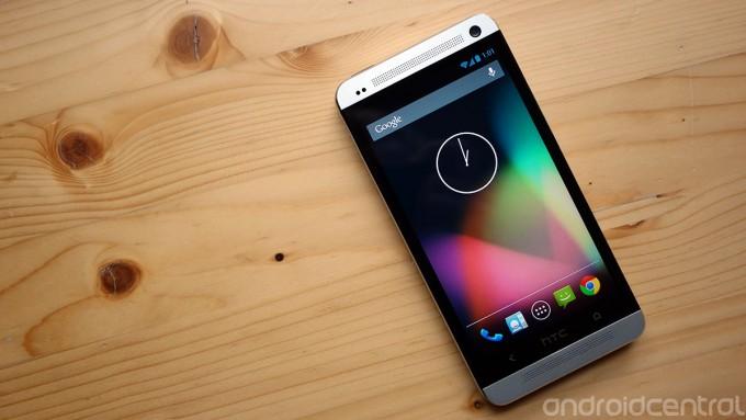 HTC One google edition, HTC one google, HTC one official android, HTC One android, HTC One stock android, HTC One android 4.2.2 (5)