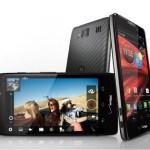 Motorola, X phone, Motorola X, Motorola XFON, specs, Motorola 2013, (12)
