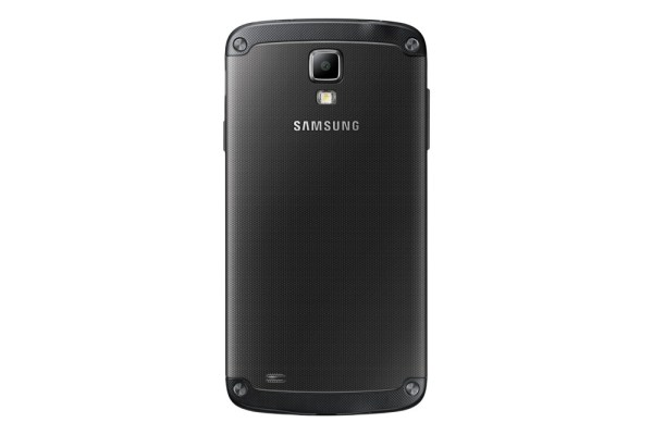 Dustproof samsung s4, Galaxy S4 Active, Galaxy S4 J active, S4 waterproof, Samsung Active J, Samsung Galaxy S4 Active, Samsung Galaxy S4 GT-I9295, Samsung Galaxy S4 Rugged version, SGH-I537, waterproof dustproof samsung galaxy s4, waterproof samsung galaxy s4, S4 active, galaxy S4 Active image, Galaxy S4 active specs, Galaxy S4 Active date, Galaxy S4 active body, metal samsung, samsung metal s4, metal galaxy s4, hard s4, samsung Galaxy S4 active price (11)