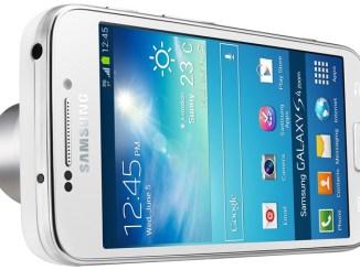 Galaxy S4 Zoom, S4 Zoom, Samsung S4 Zoom, Samsung Galaxy S4 Zoom specs, Galaxy S4 Zoom (1)