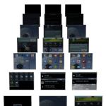 Android, Android 4.2.2, Android 4.2.2 galaxy S III, Android 4.2.2 update for galaxy s3, Android 4.2.2 XXUFME7, Android 4.2.2 XXUFME7 firmware, Android Jelly bean update for Galaxy S3, featured, Galaxy, Galaxy S3 android 4.2.2 update, Galaxy S3 update, Galaxy S3 update Android 4.2.2, Jelly Bean, Latest android version for galaxy S3, S3 android update, S3 JB update, Update, XXUFME7 firmware (3) (10)