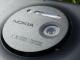 41 megapixel phone nokia 2013 Nokia EOS Nokia EOS Phone Nokia Lumia 41 mp Nokia Lumia EOS Nokia Lumia Pureview 8