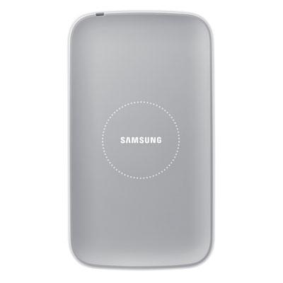 Wireless charging kit, Galaxy S4 wireless charging kit, galaxy s4 kit (1)