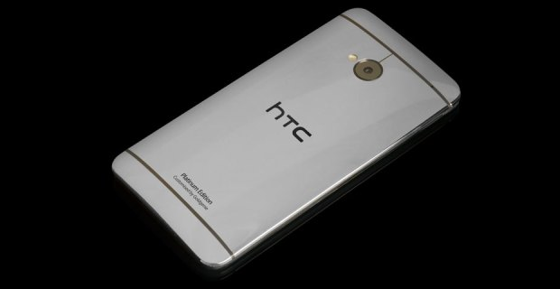 Gold HTC One, HTC ONE Gold, HTC One cheap, HTC One price, HTC One case, HTC One gold case, HTC One 24 carat gold, HTC One platinum, HTC One Rose Gold  (2)