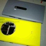 41 megapixel phone, nokia 2013, Nokia EOS, Nokia EOS Phone, Nokia Lumia 41 mp, Nokia Lumia EOS, Nokia Lumia Pureview (7)