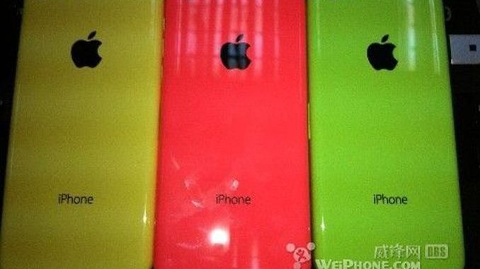 iphone 5s covers, iphone covers, new iphone 5 leaked