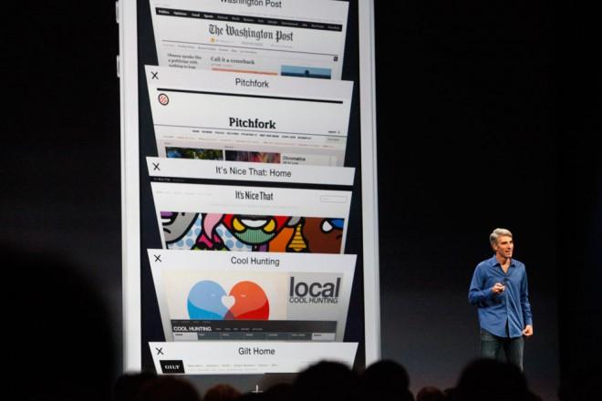 iOS 7, iOS 7 new features, iOS 7 hidden features, iPhone 5s features