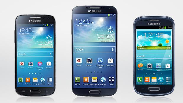 Galaxy S4 vs galaxy s4 mini, galaxy S4 mini vs Galaxy s3 mini, S4 mini vs s3 mini, What is the difference between S4 mini and S3 mini, Galaxy S4 vs Galaxy S4 mini vs Galaxy S3 mini, galaxy S4 vs Galaxy S3