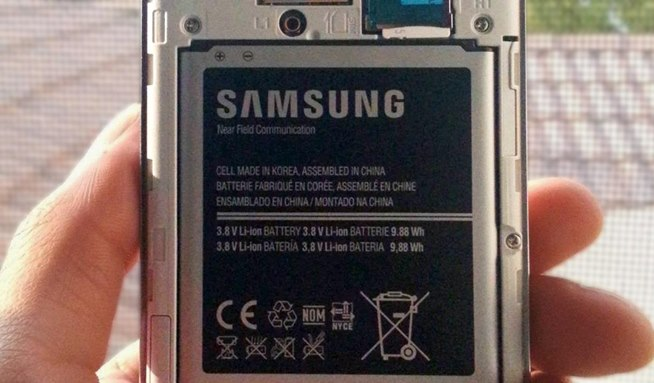 Samsung Galaxy S4 battery, Galaxy S4 battery, s4 battery, Galaxy s4 extra batter, Galaxy S4 battery charger, New Galaxy s4 charger