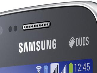 Samsung Galaxy Ace 3 Ace 3 Ace 3 image Ace 3 specs Galaxy Ace 3 Galaxy Ace 3 specs Galaxy Ace 3 price