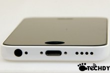 iphone budget, iphone plastic, iPhone lowcost (8)
