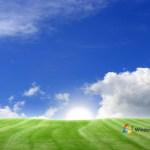 Windows 8, windows 8 wallpapers, Windows 8 stunning wallpapers, Windows 8 wallpapers, Download free Windows 8 wallpapers, Download Windows 8 wallpaper, (20)