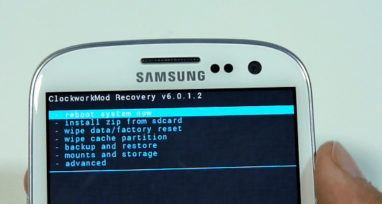 Samsung Galaxy S4 recover mode, Galaxy S4 recovery, Recovery mode galaxy S4, how to enter galaxy S4 recovery mode, Recovery Mode