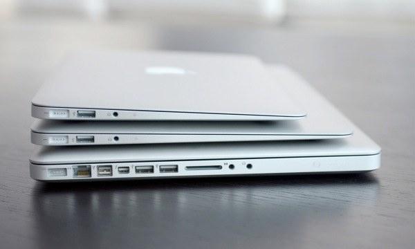 MacBook Air 2013, MacBook Air 13, MacBook Air 2013 price, MacBook Air price, MacBook Air 2013 specs, MacBook Air13 specs, MacBook Air13 availability, MacBook Air 2013 price Uk, 13 inch macbook air, Macbook air new (2)