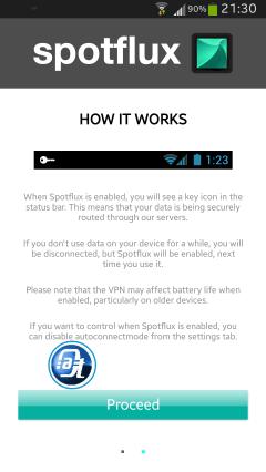 spotflux, spotflux vpn, spotflux for android, download spotflux android, get free vpn android, best free vpn server, spotflux for apple, spotfluxx free vpn for android, Free vpn windows, free virtual private network, best vpn, best vpn 2013 (2)