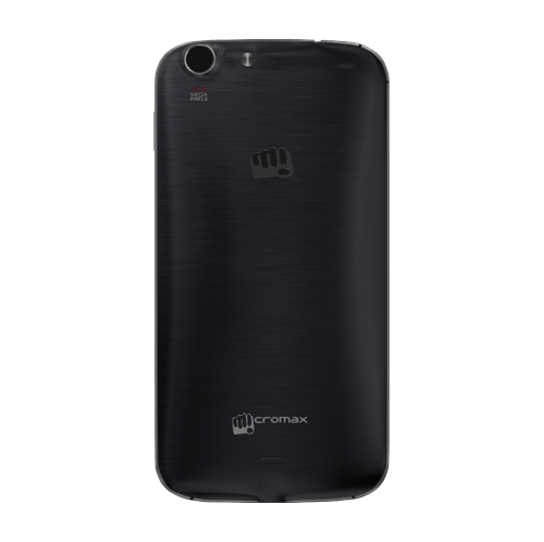micromax, Micromax canvas, Micromax canvas4, Canvas 4, canvas 4 price, Canvas 4 specs, Micromax canvas 4 review, Indian best smartphone, Most powerful indian smartphone, Indan smartphone 2013, Cheap Indian smartphone (5)