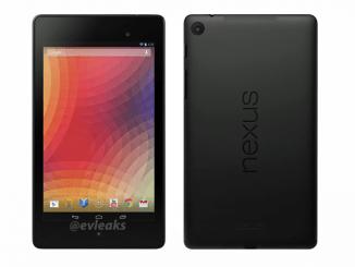 Nexus 7, Nexus 7 2, Nexus 7 new, Nexus 7 2013, new Nexus 7, latest Nexus 7
