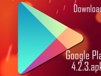 download google play store, Download google play 4.2.3, Download google play apk, Download latest google Play store, Google Play Store, Play STore 4.2.3, Google Play 2013