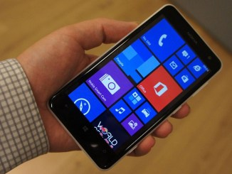 NokiaLumia625featuresImage