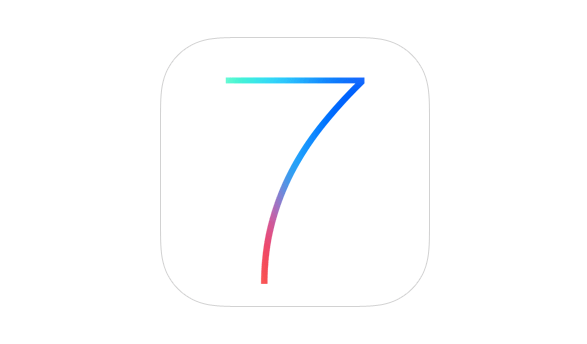 ios7 beta 6, iOS 7 Beta 6, Beta 6 iOS7, iOS7, new iOS 7 version, iOS 7 latest Beta