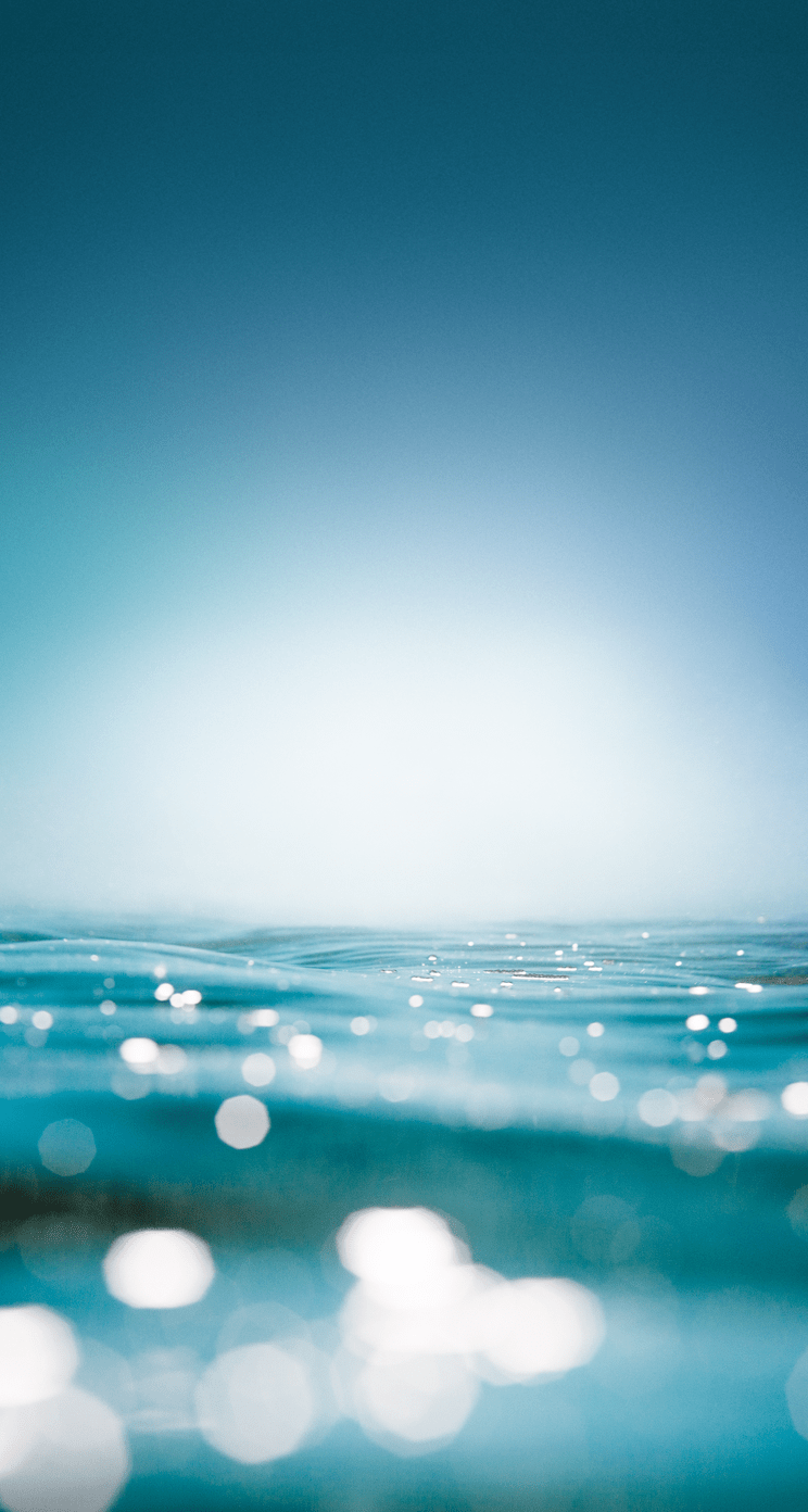 iOS7_Wallpapers (19)