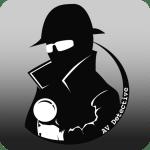Best 5 Antivirus for iOS
