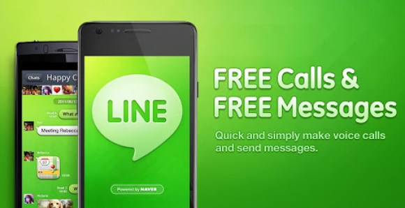 3 Best Free calling apps for Android phones