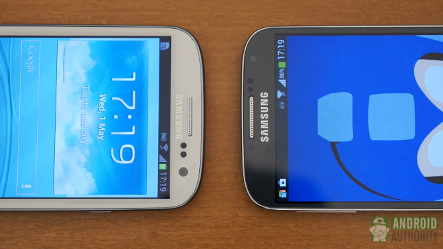 a21bsamsung-galaxy-s4-after-the-hype-aa-vs-s3-3