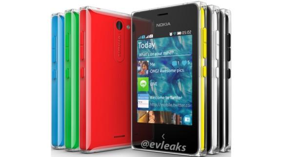 Nokia_asha_502