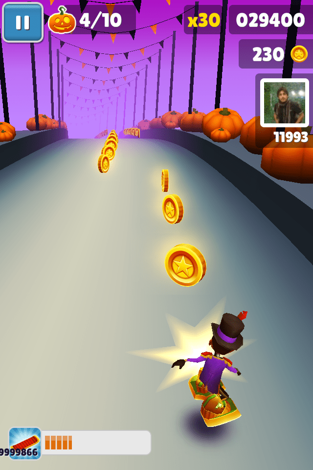 Subway_Surfers_New_Orleans_hack_Axeetech.com_14