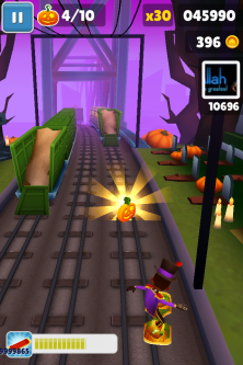 Subway_Surfers_New_Orleans_hack_Axeetech.com_16