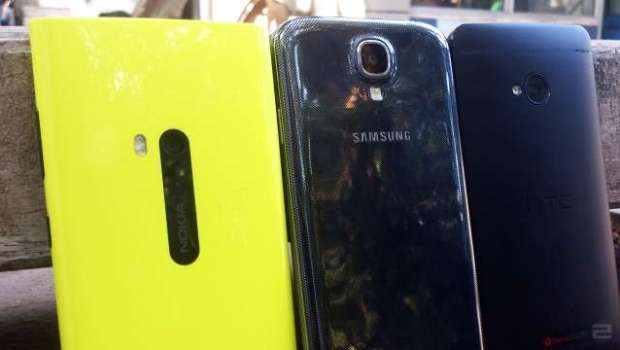 galaxy_s4_vs_htc_one_vs_nokia_920_cover_new_640x360